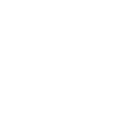 vector-time.png